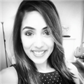 mysticenchantress avatar