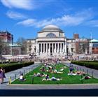Columbia University - BS/BA