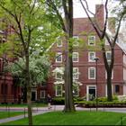 Harvard University - College