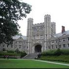 Princeton University - BS/BA