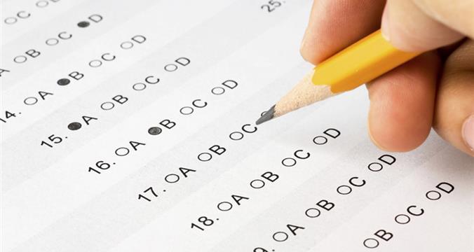 Test Retake Tips to Improve Your MCAT Score