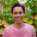 Cameron Smith avatar