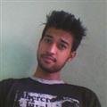 Saroj Bhandari avatar