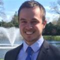 Adam Szymanski avatar