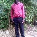 Mulbah Wuokolo avatar