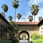 Stanford University - College