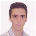 ebrahimsaleh ebi avatar