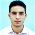 SEBAA youssouf avatar