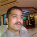 shahzeb khan avatar