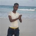 abas khaan avatar