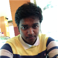 Aksahmed avatar