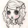 psuedonym1234 avatar