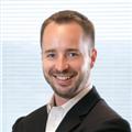 David Garber avatar