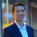 Alex Lee avatar