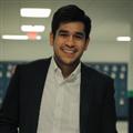 Benjamin Maldonado avatar