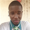 Amadou jallow avatar