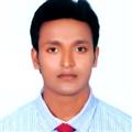 shamim avatar