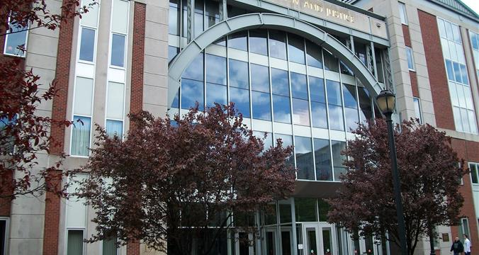 4 Things to Look for During a Law School Visit