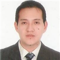 Jorge Paredes avatar