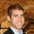Avi Yudkowsky avatar