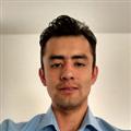 Fernando Isai Guzman Rivera avatar