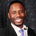 Kareem Francis avatar