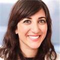 Leila Roumani avatar