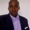 Marvin Woolard avatar