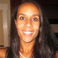 Savena Wright avatar