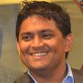 Arun Kalyan avatar