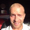 Josh Bailey avatar