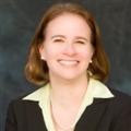 Kerith Dilley avatar