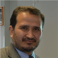 Mosa Rahimi avatar