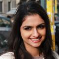 Neethi B a avatar