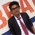 nirajan thapa avatar