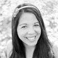 Samanthaaviles avatar