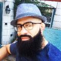 Daniel Rodriguez avatar