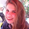 Paula Mora avatar