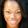 Krystal Bradford avatar