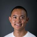 Steven Lung avatar