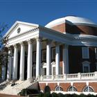 University of Virginia - College