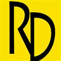 RRuslan avatar