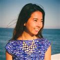 Elizabeth Yang avatar