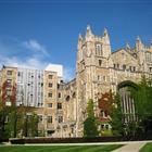 University of Michigan, Ann Arbor - College