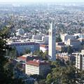 University of California (Berkeley) - College