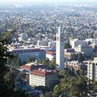 University of California (Berkeley) - College