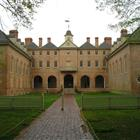 College of William and Mary - College
