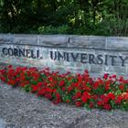 Cornell University - College