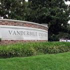 Vanderbilt University - College
