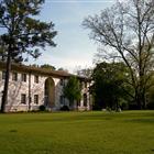 Emory University - College